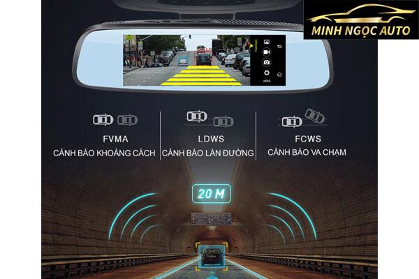 camera hành trình 2