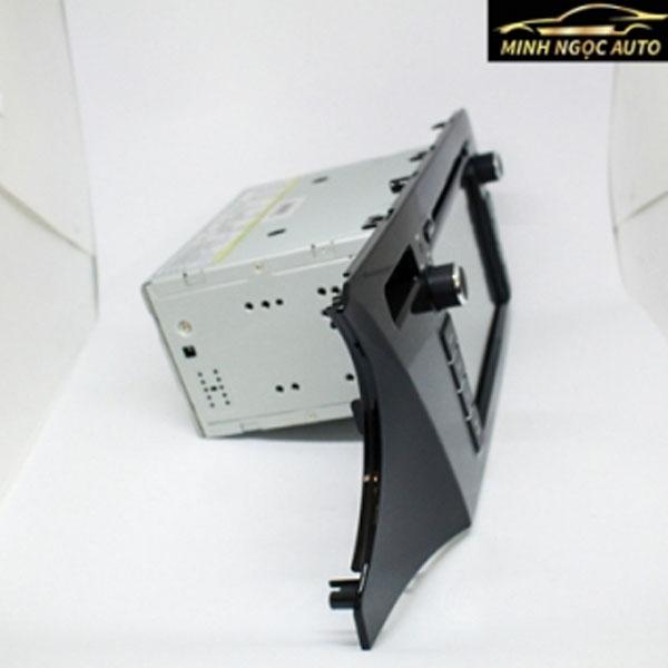Màn hình DVD xe ô tô Honda City 1