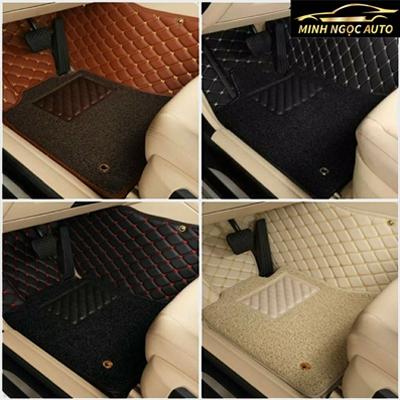 Thảm lót sàn 5D 6D