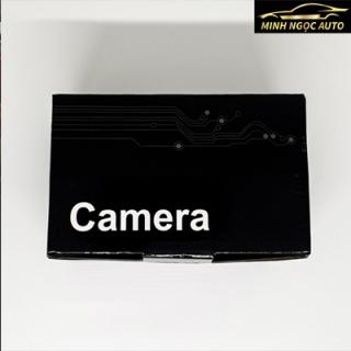 Camera lùi hỗ trợ nhìn đêm cao cấp 5