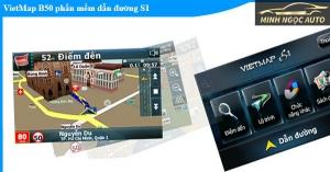 3 phần mềm dẫn đường bằng giọng nói cho lái xe ô tô