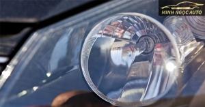 Đèn Xenon và những lưu ý cho bạn khi chọn lắp cho xe ô tô