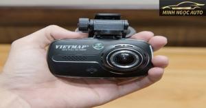 Gợi ý: Camera hành trình nào tốt 2020 bạn nên mua!