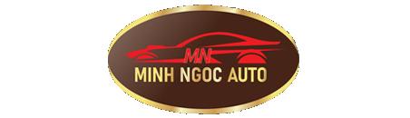 Minh Ngọc Auto CenterShop